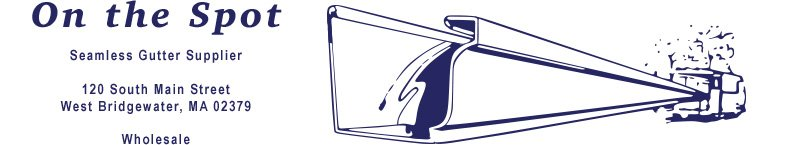 logo final8 logo final8.jpg